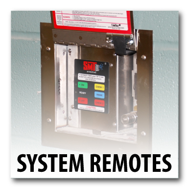 System Remotes
