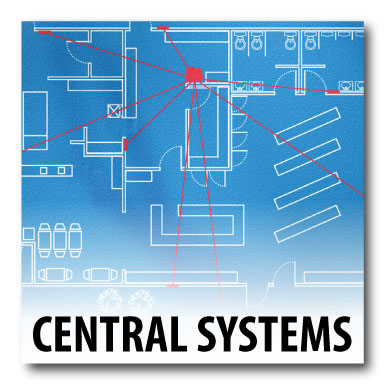Central Systems