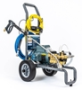 1100SS Power Clean Go 1100SS, Power Clean Go, Power Clean, portable pressure washer, pressure washers, mobile, cleaning equipment, mobile cleaning equipment, industrial strength, industrial cleaning equipment, portable industrial cleaning equipment