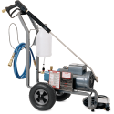 SMT-1100PE Portable System smt-1100pe, 1100pe, 1100-pe, smt-1100-pe, smt 1100pe, 1100pe, portable pressure washer, pressure washers, mobile, cleaning equipment, mobile cleaning equipment, industrial strength, industrial cleaning equipment, portable industrial cleaning equipment