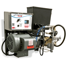 Momentum Plus (2.1 Central Unit) 300-5006, Momentum Plus, Momentum Plus 2.1, central pressure washing system, industrial pressure washing system, wall-mount pressure washing system, pressure washers, cleaning equipment, wall mount cleaning equipment, industrial strength cleaning equipment, industrial cleaning equipment, wall mount industrial cleaning equipment, industrial pressure wash down system, industrial pressure washer, commercial pressure washer, commercial central pressure wash down system, central pressure washer system